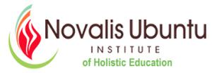 Novalis logo